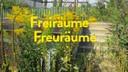 Freuraeume