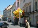 schauspielhaus3.jpg